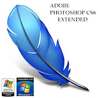 Adobe Photoshop CS6 13.0