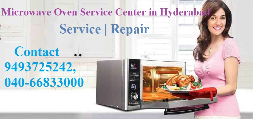 Http Servicecentersinhyderabad Micro Oven Service Center