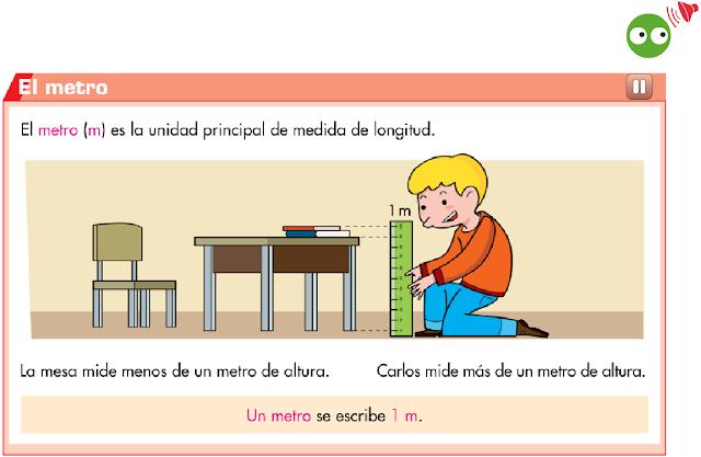 http://www.primerodecarlos.com/TERCERO_PRIMARIA/febrero/Unidad8/mates/actividades/aprende_el_metro/visor.swf