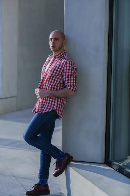 via calzebigi calzini uomo