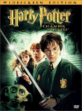 Ebook Novel Terjemahan Harry Potter