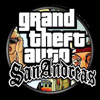 Download GTA San Andreas v1.08 APK Terbaru