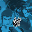 Long Wei 3, recensione!