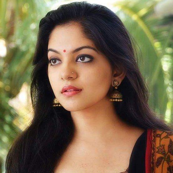 nude Ahaana Krishna (37 photos) Tits, Facebook, panties