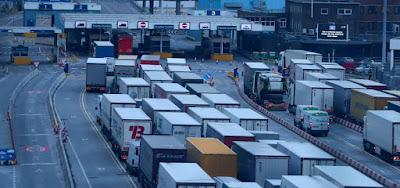 Les ports
