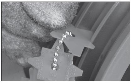 Gates Belts Hoses And Applications Sheave Gauges
