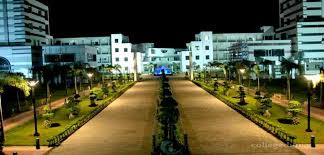 Axis Institute of Technology And Management, Kanpur Uttar Pradesh | Review
