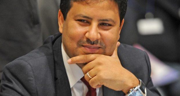 """الجهوية24 - حامي الدين: المجلس الوطني ليس من صلاحياته رفض """"الولاية الثالثة"""""""