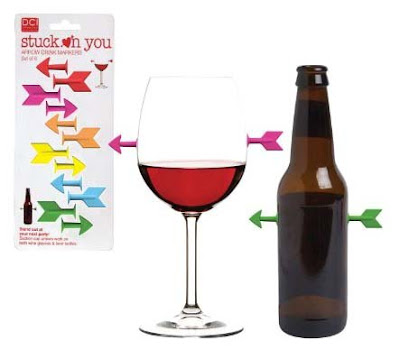 Creative Drink Markers and Cool Drink Marker Designs (15) 11