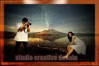 tutorial-edit-foto-cara-membuat-foto-prewedding-keren-dengan-photoshop