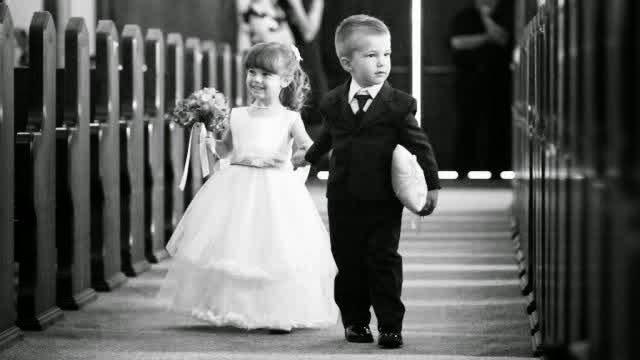 12 Ciri Pernikahan Bahagia