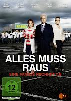 http://www.amazon.de/Alles-muss-raus-Familie-rechnet/dp/B00MHWR048/ref=sr_1_2?ie=UTF8&qid=1410645486&sr=8-2&keywords=alles+muss+raus+dvd