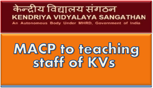 macp-to-teaching-staff-of-kvs-paramnews
