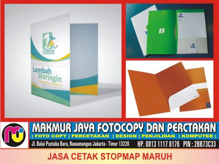 http://fotocopypercetakanjakarta.blogspot.com/2015/02/cetak-stop-map-presentation-folder.html