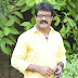 Bose Venkat affairs, Today Updates, Family Details, Biodata, Newlook, wiki