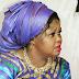 Rihama Amwaga Chozi kwa Uchungu Ataka Waandaaji wa Tuzo za Sinema Zetu Wamuombe Radhi
