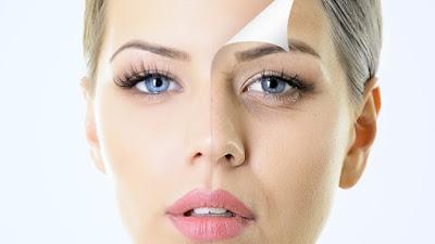Cara Awet Muda dengan Perawatan Facial