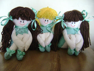 fotos+062 - Bonecas pernudinhas em tecido