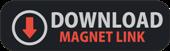 magnet:?xt=urn:btih:4A9C2D8C5231645EE9D3E8328F2D4AAA330B173A&dn=Stillwell.Audio.All.Plugins.Bundle.v3.0.2-R2R