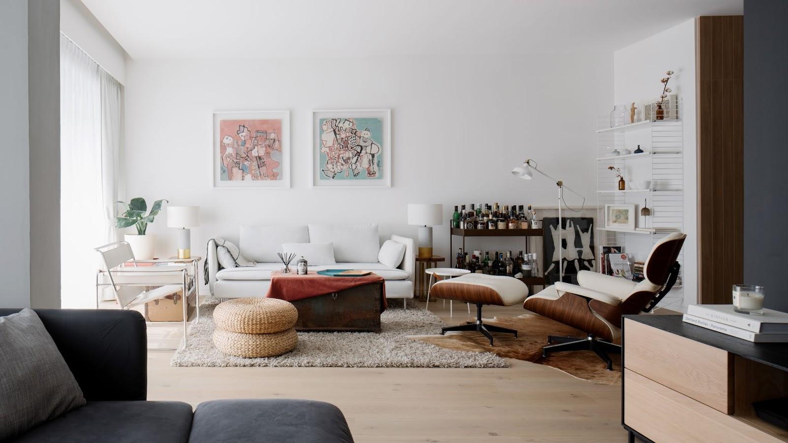 simplicity love: Project #11, Singapore | Studio Wills + Architects