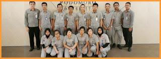 Jasa Cleaning Service Panggilan Profesional Murah Terbaik Di Jakarta