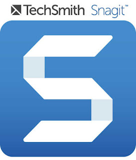 TechSmith Snagit v13 full