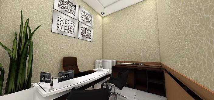 Jasa Desain Gambar Murah Jasa Interior Desain Ruangan