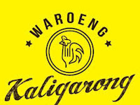 Lowongan Cook & Kasir di Waroeng Kaligarong - Semarang