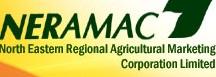 NERAMAC Recruitment 2017