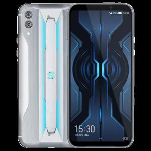 Black Shark , 3 Mart'ta Çin'de Black Shark 3 akıllı telefonunu piyasaya süreceğini doğruladı
