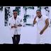 New Video : Mr T touch Ft. Baraka Da Prince – Gi'meDat | Download Mp4