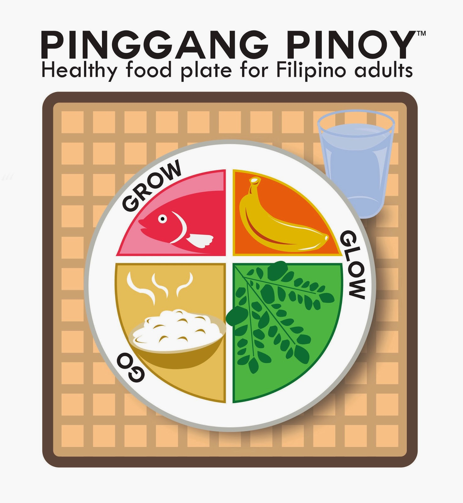 Healthy Filipino Food