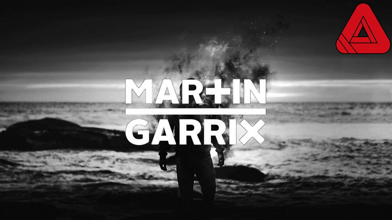 Martin Garrix - Sun Is Never Going Down (Ft  Simon Aldred) mp3 - top