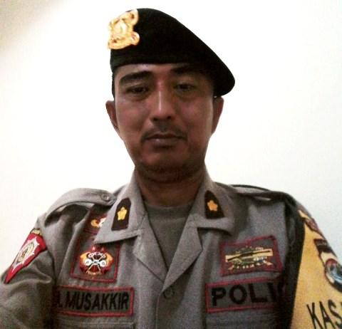 Prosedur Dan Cara Melapor Kasus Penipuan Ke Pihak Kepolisian Senior Kampus
