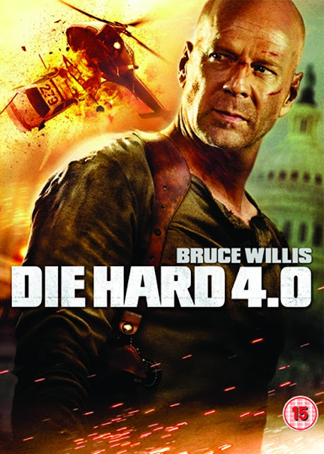 Live Free or Die Hard (2007) WEBRip Subtitle Indonesia