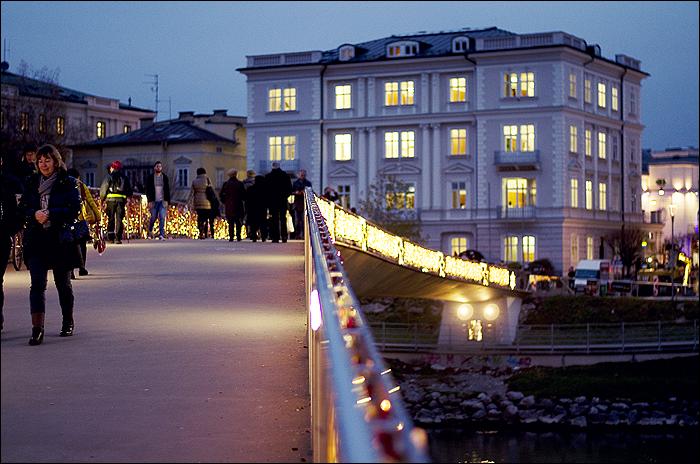 Salzburg Festung, Domquartier