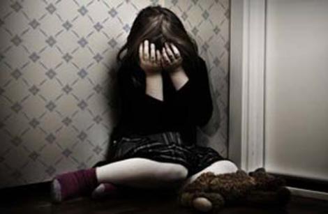 Tus Derechos Sexuales punto Jóvenes  8. Derecho a vivir libre de ... b28c1abb62a02