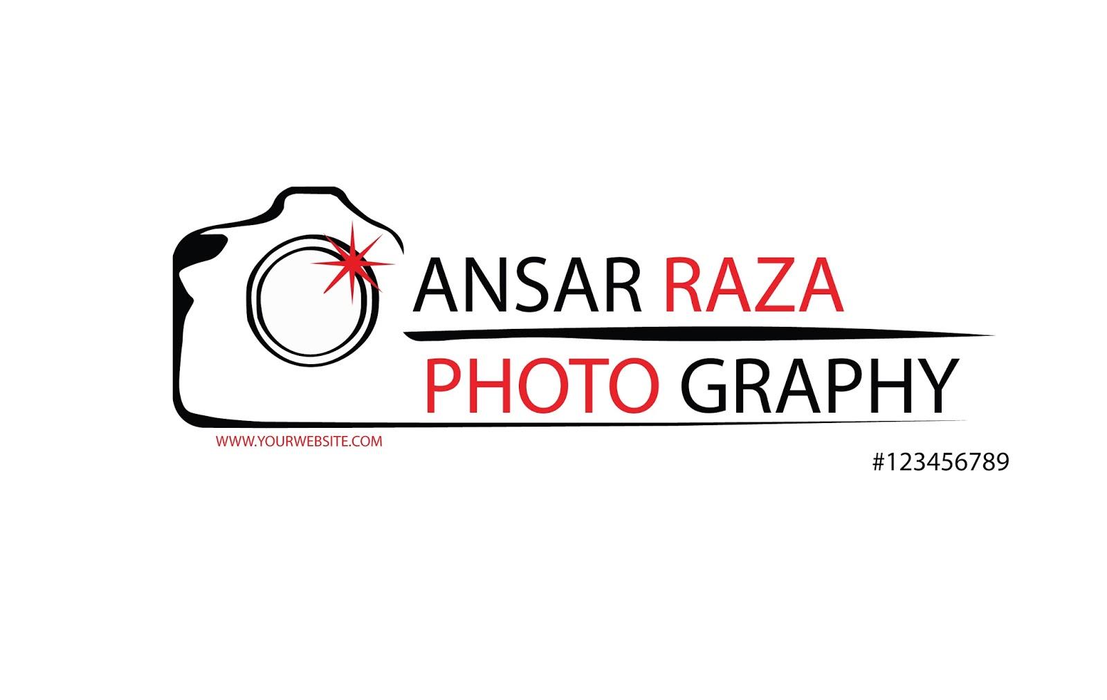 24 amazing photography logo ideas
