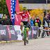 Carlos Hernández y María Parajón vencen el VII Ciclocross G.P. Bicicletas EnBici