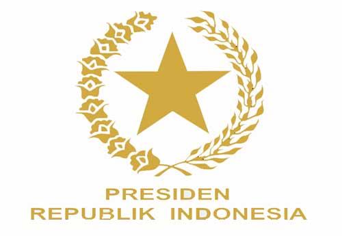 Sumpah Dan Janji Presiden (Wakil Presiden) RI