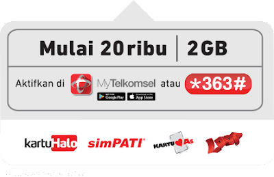 musicmax, telkomsel, streaming