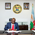 Ambode Wins Award For Best Performing Governor In Nigeria