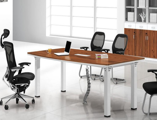 best buy high end modern office furniture Houston Texas for sale online