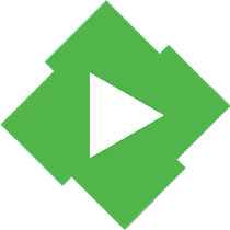 Emby for Android v3.0.7 Full APK