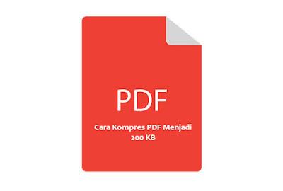 PDF 200 KB
