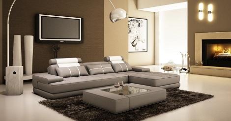Sofa Terbaik