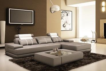 Perhatikan 5 Hal Penting Ini Jika Ingin Membeli Sofa