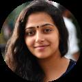 actressanusithara_image