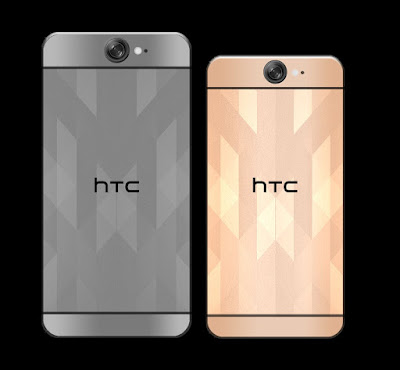 [Image: HTC%2B11.jpg]