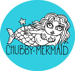 https://www.etsy.com/shop/ChubbyMermaid